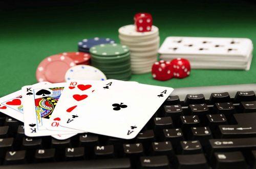 cbet vs casino 770