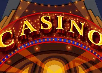 Meilleur casino en ligne de France