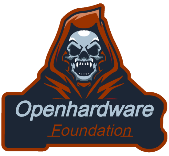 openhardwarefoundation