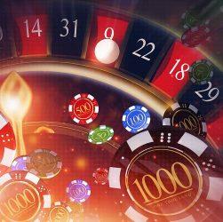 arnaque gratowin casino