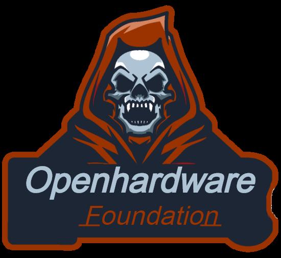 openhardwarefoundation